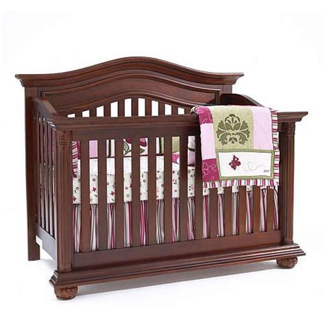 16 best images about cribs on cherries toddler bed and babies r us