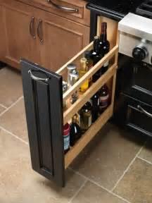 american woodmark cabinets review cabinet door sle in with american woodmark