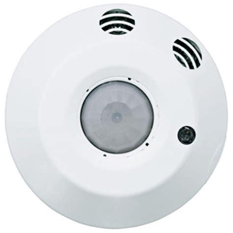 leviton odc multi tech ceiling occupancy sensor