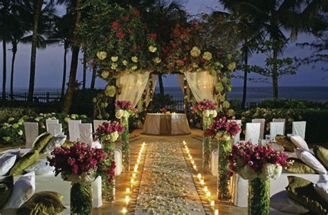 Why Wedding Planners Are Choosing Outdoors Wedding Venues. Wedding Officiant Austin Tx. Wedding In Nature. Cheap Wedding Soap Favors. Wedding Dress Designer Philippines. Outdoor Wedding Dress Code Wording. Wedding Shoes Anthropologie. Wedding Bells Images. Weddings On A Budget Edmonton