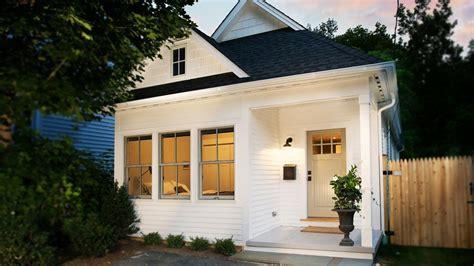 Berkshire Small House Beautiful Little Cottage