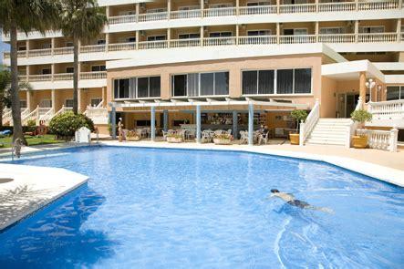 hotel club parasol garden torremolinos spain hotelsearch
