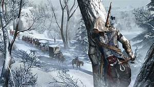 Assassin's Creed III Review – Getting lost in the ...
