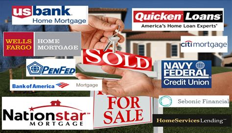 The Best Mortgage Lenders  Ranking And Comparison  Top. Stonegate Mortgage Company Oregon Rn Programs. Beauty Schools In Concord Ca. Online Medical Transcription Certification. Wedding Invitations Printing Online. Protect One Home Security Hip Pain Solutions. Project Management Software For Mac. Time Warner Sports Illustrated. Best Protien Supplement The State Of Illinois