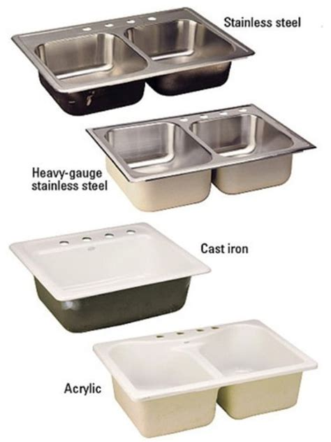 tips to choose the best portable kitchen island