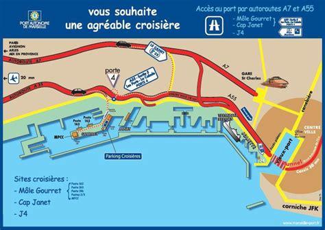 nom du port de marseille pour embarquement costa croisi 232 res gt provence c 244 te d azur