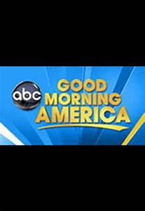 Watch Good Morning America Episodes Online | SideReel