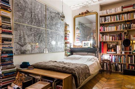 beautiful bedrooms beautiful home