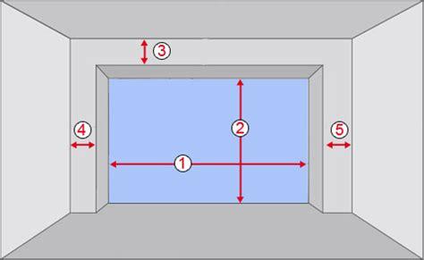 dimension porte de garage sectionnelle standard wasuk
