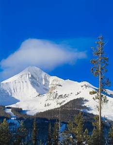 10 Best ski resorts for the upcoming season - Page 3