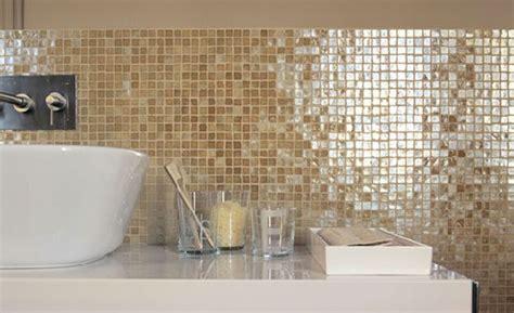 la mosa 239 que dans la salle de bains inspiration bain