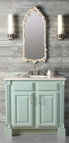 1000 images about colorinspire on cabinet inspiration wellborn cabinets and shabby