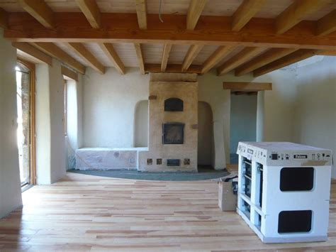 le poele de masse 224 foyer radiant les foyers authentiques de masse thermique page 2