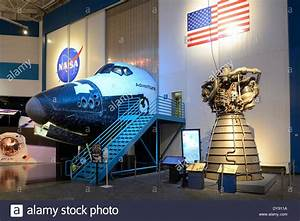 USA, United States, America, Texas Houston, NASA, Space ...