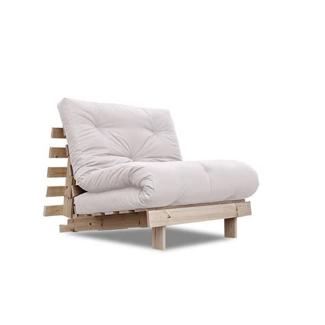 ikea matelas pour clic clac maison design deyhouse