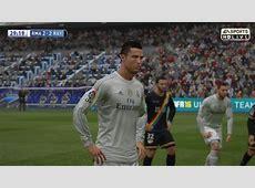 FIFA 20 PS3 Torrents Games