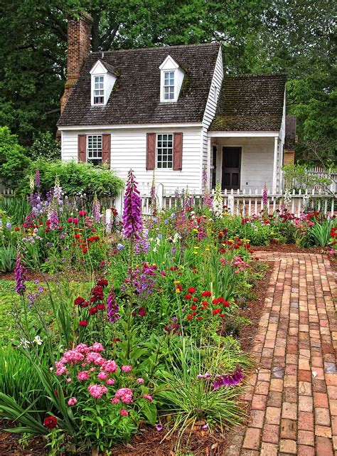 540 Best Cottage Landscaping, And Lakeside Landscaping