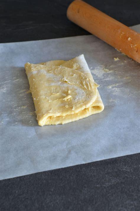 p 226 te feuillet 233 e maison rapide et facile recette tangerine zest