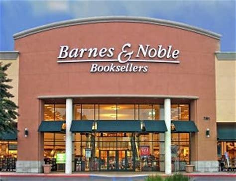 barnes noble locations b n event locator