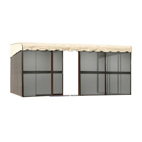 Patio Mate Screen Room Replacement Roofs by Rv Screen Rooms Rv Retail The Place To Purchase Your