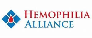 Advocacy & Healthcare Coverage | National Hemophilia ...
