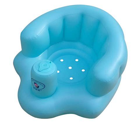 chaise de bain b 233 b 233 promotion achetez des chaise de bain b 233 b 233 promotionnels sur aliexpress