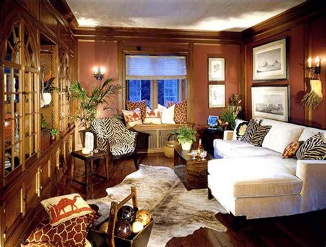 17 awesome living room decor home design lover