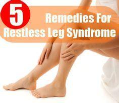 1000 images about restless legs willis ekbom