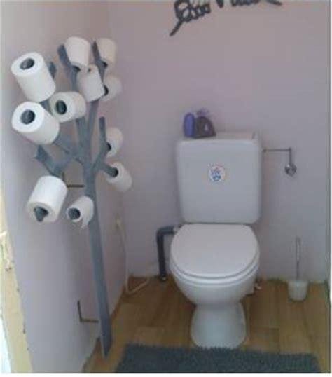 un ou une toilette 28 images 1000 id 233 es 224 propos de arbre papier toilette sur arbres