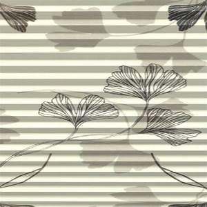 Klemm Plissee Mit Muster : plissee online tapetenwechsel mit plissees ~ Markanthonyermac.com Haus und Dekorationen