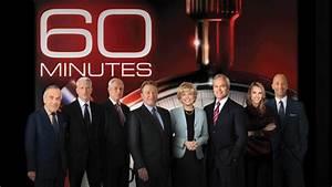 Show Schedule - CBS News