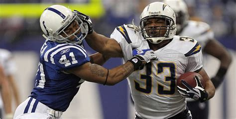 San Diego Chargers Vs. Miami Dolphins Live Stream Free