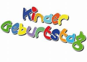 Einladung Kindergeburtstag Gestalten : einladung zum kindergeburtstag basteln gestalten schreiben ~ Markanthonyermac.com Haus und Dekorationen