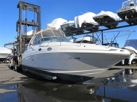 Used Boats Value Online by American Marine And Boat Sales Used Power Boats For Sale