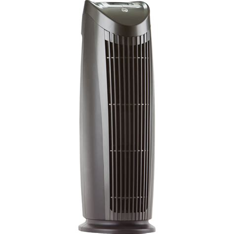 air filters home alen t500 hepa air purifier air purifiers filters