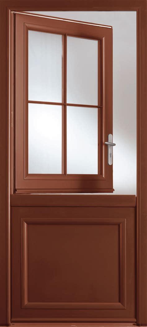 porte vitr 233 e avec ch 226 ssis ouvrant sur mesure porte d entr 233 e portes aluminium cas 233 o vente