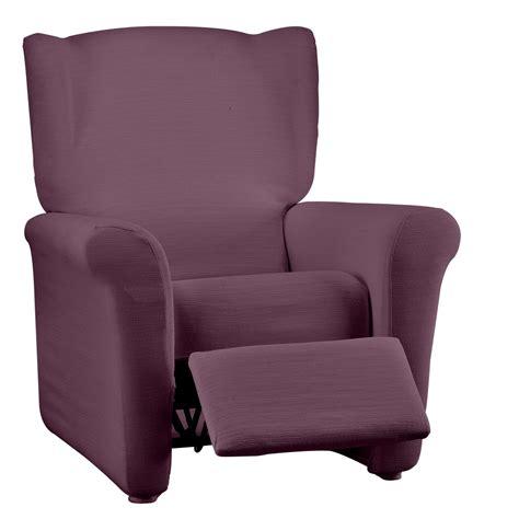 housse fauteuil extensible pas cher valdiz