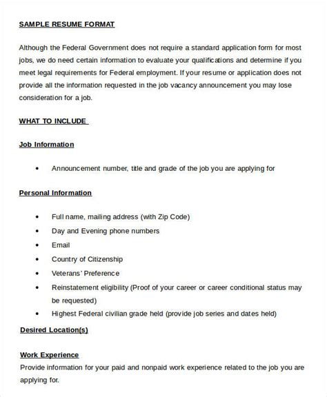 Resume In Word Template  24+ Free Word, Pdf Documents. Qualifications On A Resume Template. Nurse Manager Interview Questions And Answers Template. References Available Upon Request Template. Sample Resume For Inventory Clerk Template. What Does The Purple Emoji Mean Template. Work Order Checklist Template. Sample Of Argumentative Essay Examples Template. Resumer Examples