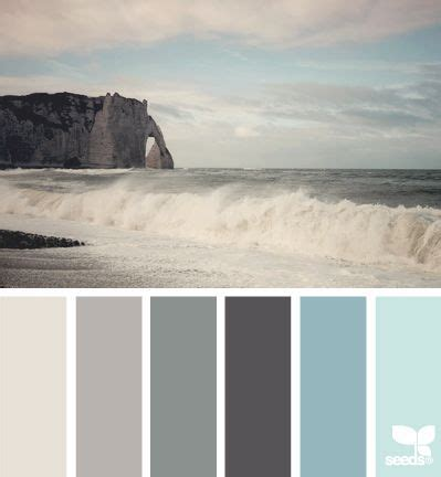 Inspiration, Beaches And Design On Pinterest