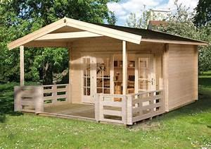 Gartenhaus Nach Maß Konfigurator : gartenhaus holz konfigurator ~ Markanthonyermac.com Haus und Dekorationen