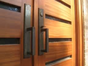 Modern Front Door, Home Entrance Doors Designs House Main