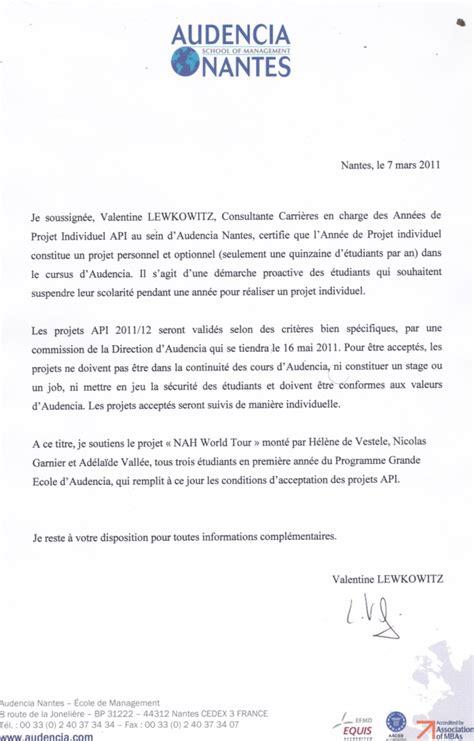 modele lettre de motivation secretaire medicale en alternance document