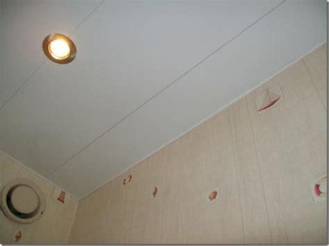 lambris au plafond salle de bains estimation de travaux 224 lorient entreprise ntyaif