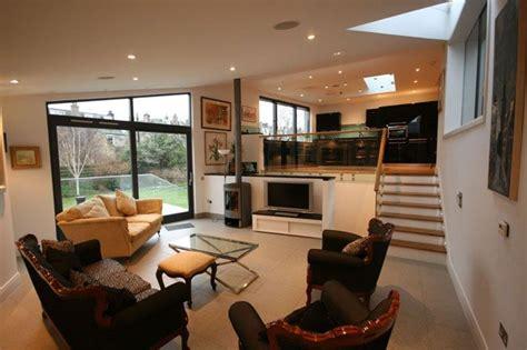Split P Home Decor : 25+ Best Ideas About Split Level Decorating On Pinterest