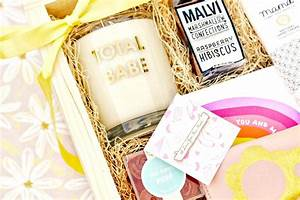 This gorgeous Mother's Day gift box is making sure kids ...