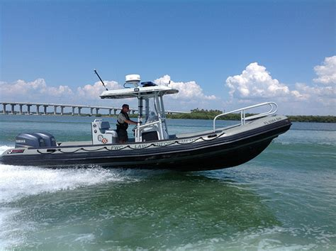 Fwc Public Boat R Finder by Fwc Boat Flickr Photo Sharing