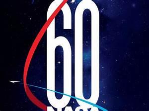 60 ans d'exploration spatiale pour la Nasa ...