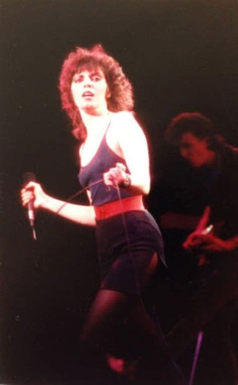 17 best images about pat benatar on pat benatar high schools and is
