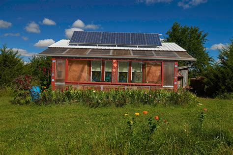 Small Homes : Top Sources For Buying A Tiny Home-tiny House Blog