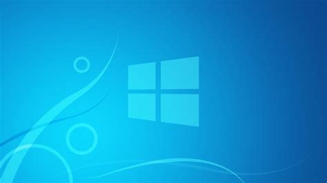 Windows 81 Wallpapers, Pictures, Images